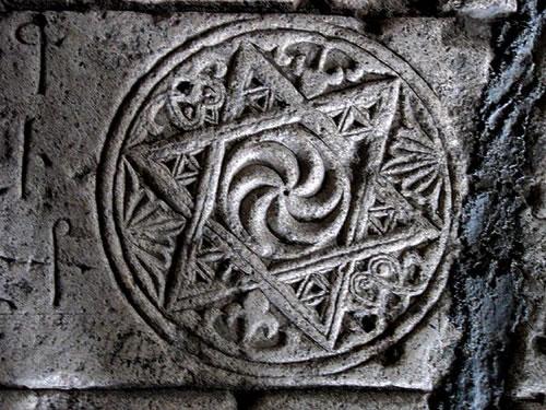 The Wheel of Eternity ...